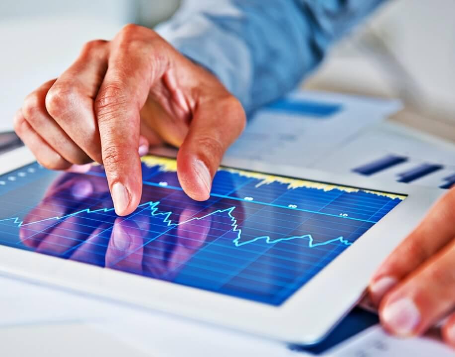 blog-landing-future-brokerage