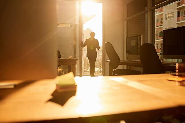 ShadowOffice