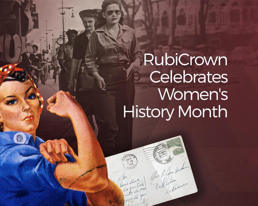 v1-RCC21-002-Women's history month-graphic-450x360